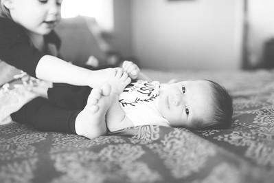 Wade White Newborn ~ 4 25 2015-0008