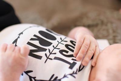 Wade White Newborn ~ 4 25 2015-0029