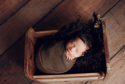 Sacha de Klerk Photography (19)