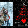 MerryXmas Card AndreaPeterson 5x7Front