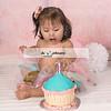 DSC_1604 cake web