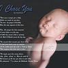 Baby IChoseYou retouch56 web