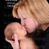 DSC_0652 wa momma