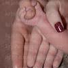 _DSC5425 hands