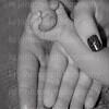 _DSC5425 hands bw