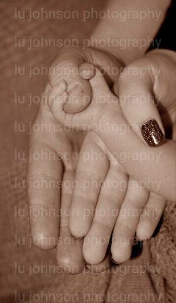 _DSC5425 hands Sepia