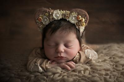 Newborn /Neugeborenen