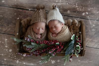 Susanne Nagel Photography