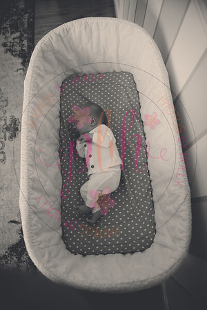 Baby Theo