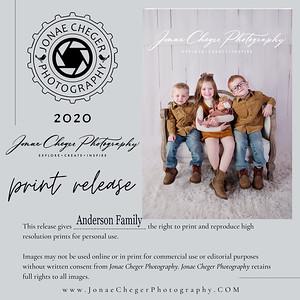 Copy of  002 - Aurora Print Release Template