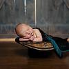 newborn_34