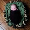 newborn_1