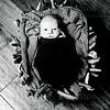 newborn_1 (1)