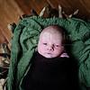 newborn_2