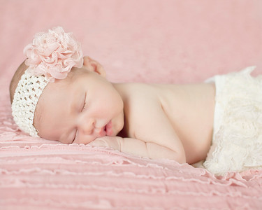 Lia_20lullaby
