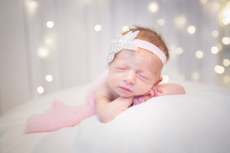Baby Dalilah