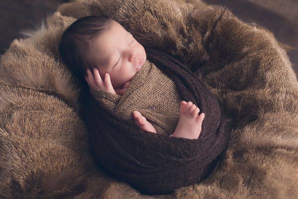 Mara Muaakkz Maternity and Newborn