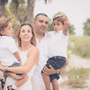 studio7one7 Tampa Bay Family Photographer-4
