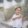 studio7one7 Tampa Bay Family Photographer-55