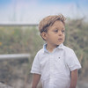 studio7one7 Tampa Bay Family Photographer-54