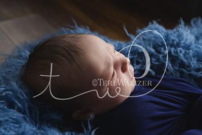Owen_022