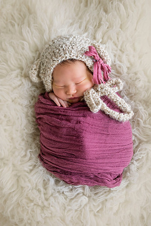Abbey~newborn