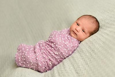 Abigail Newborn-47