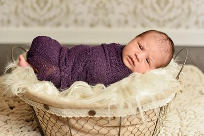 Abigail Newborn-25