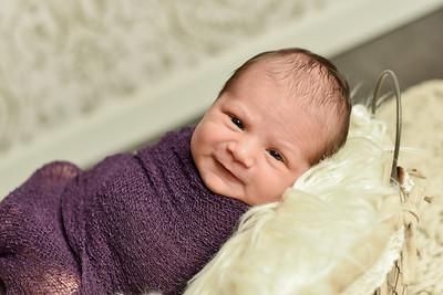 Abigail Newborn-27