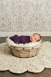 Abigail Newborn-30
