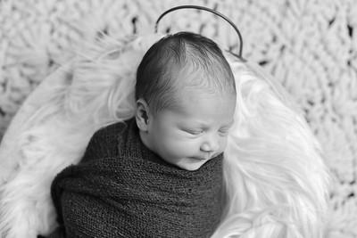 Abigail Newborn-34