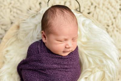 Abigail Newborn-35