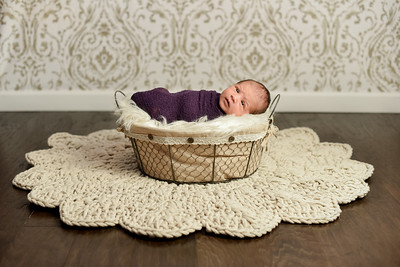 Abigail Newborn-28