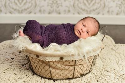 Abigail Newborn-26
