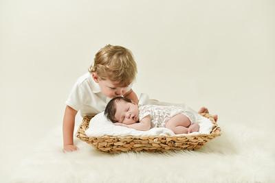 Adalynn Newborn-14