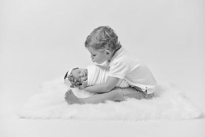 Adalynn Newborn-18