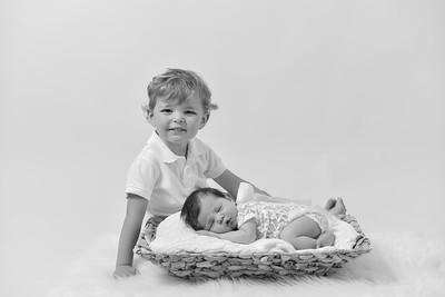 Adalynn Newborn-13