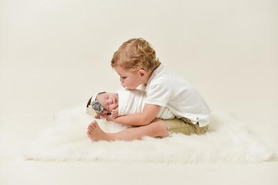 Adalynn Newborn-19