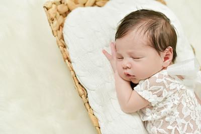 Adalynn Newborn-10