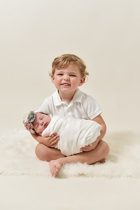Adalynn Newborn-21
