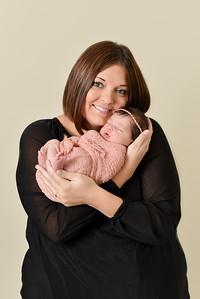 Adalynn Newborn-26