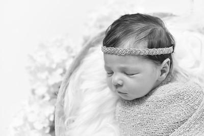 Adalynn Newborn-3