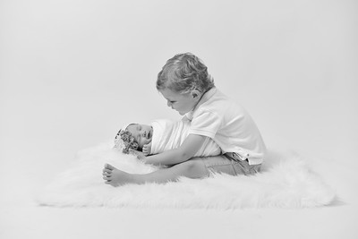 Adalynn Newborn-17