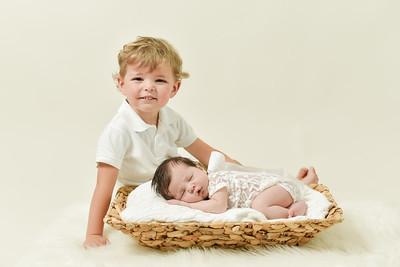 Adalynn Newborn-12