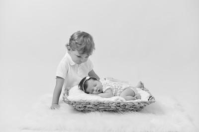 Adalynn Newborn-15