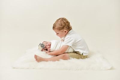 Adalynn Newborn-16