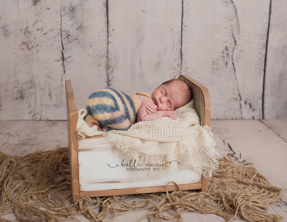 Alessio / 15 days new