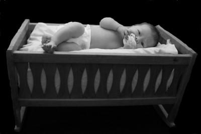 Arabelle Newborn