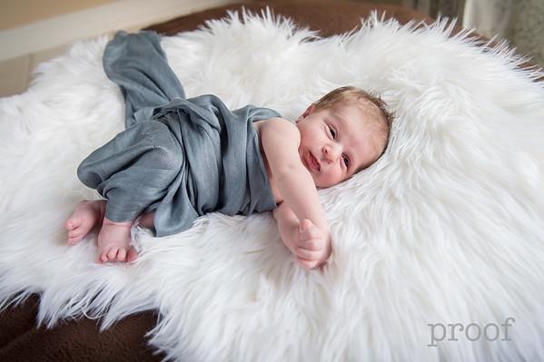 Francesco_Newborn-6999-PRINT