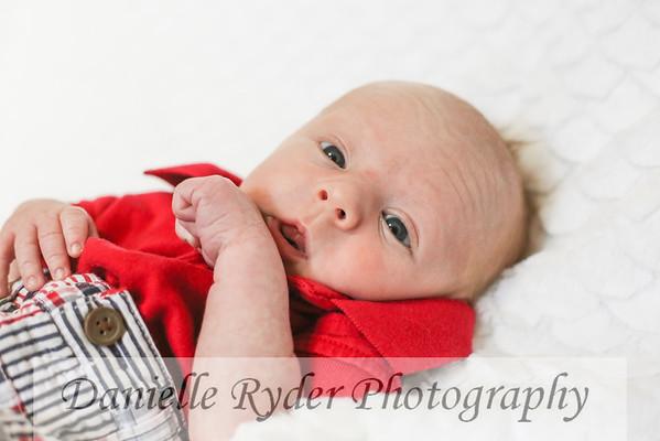 Baby Hamel